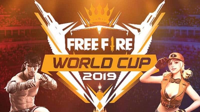free-fire-campeonato-mundial-2019 Free Fire: Equipe da Indonésia ganhou o Mundial! Brasileiros foram muito bem!