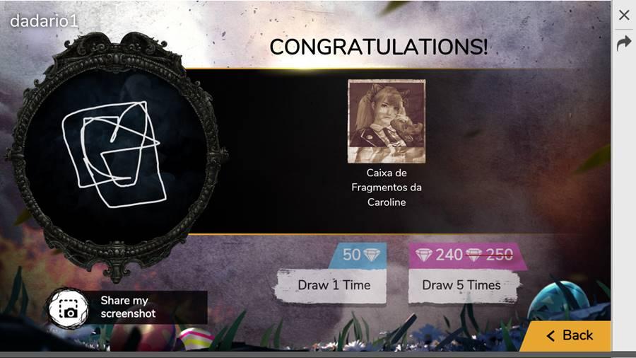 free-fire-evento-coelho-pascoa-desenho-4 Free Fire: como desenhar o coelho! Todos os desenhos!