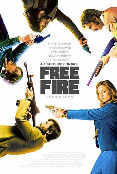 free-fire-filme 10 Curiosidades Incríveis sobre Free Fire