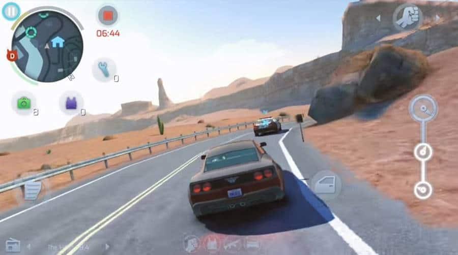 gangstar-vegas-15649-11 100 Melhores Jogos Offline Grátis para Android