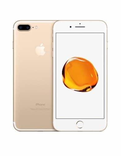 iphone-7-plus Top 25: Melhores Celulares para Jogos 2019