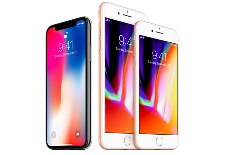 iphone-8-068-x Top 25: Melhores Celulares para Jogos 2019