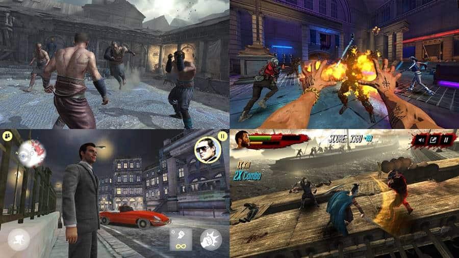 jogos-de-filmes-apk 100 Melhores Jogos Offline Grátis para Android