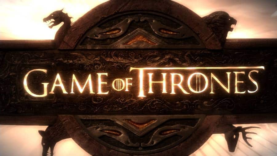 jogos-de-game-of-thrones-android-iphone Conheça os Jogos de Game of Thrones para Android e iOS