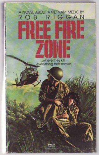 livro-free-fire 10 Curiosidades Incríveis sobre Free Fire