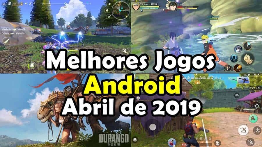 melhores-jogos-android-abril-2019 Os 10 Melhores Jogos para Android – Abril de 2019
