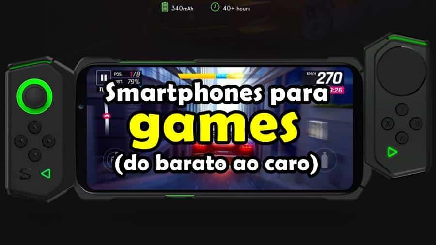 melhores-smartphones-para-jogos-2019-1 Top 25: Melhores Celulares para Jogos 2019