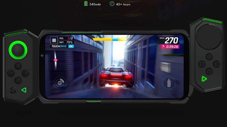 melhores-smartphones-para-jogos-2019 Top 25: Melhores Celulares para Jogos 2019