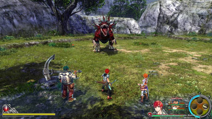 ys-iii-lacrimosa-of-dana-android-iphone Ys VIII: Lacrimosa of Dana chega aos smartphones em breve