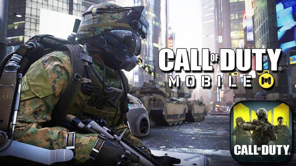 call-of-duty-mobile-android-apk-1024x576 Como fazer pré-registro no Call of Duty Mobile (chinês)