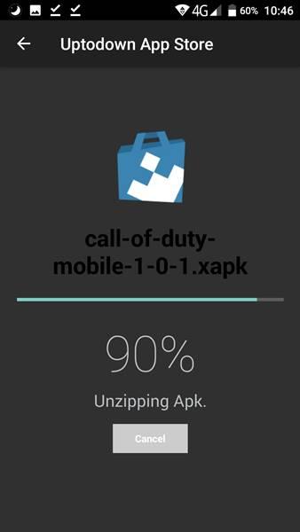 como-baixar-instalar-apk-cod-mobile-17 Como baixar e instalar Call of Duty Mobile (APK +OBB)