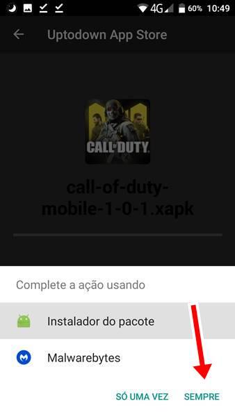 como-baixar-instalar-apk-cod-mobile-21 Como baixar e instalar Call of Duty Mobile (APK +OBB)