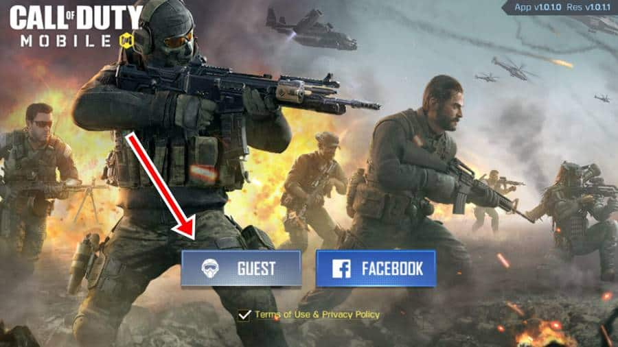 como-baixar-instalar-apk-cod-mobile-38 Como baixar e instalar Call of Duty Mobile (APK +OBB)