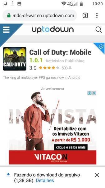 como-baixar-instalar-apk-cod-mobile-4 Como baixar e instalar Call of Duty Mobile (APK +OBB)