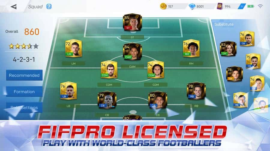 """fifpro-champion-of-the-fields-android-1 Champion of the Fields abre pré-registro """"global"""""""