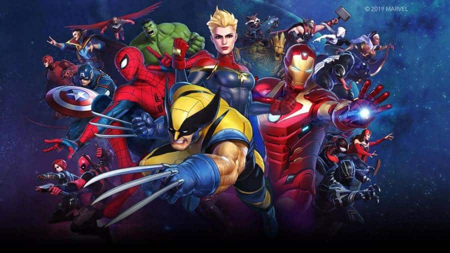marvel-ultimate-alliance-3-4-1280x720 Marvel e NetEase Games unem forças