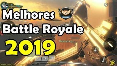 melhores-battle-roylae-2019-android-iphone-1-388x220 Os 10 Melhores Jogos de Battle Royale para Android e iOS