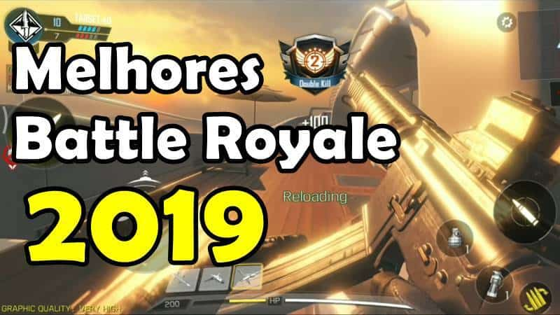 melhores-battle-roylae-2019-android-iphone-1 10 Melhores Battle Royale para Android e iOS 2019