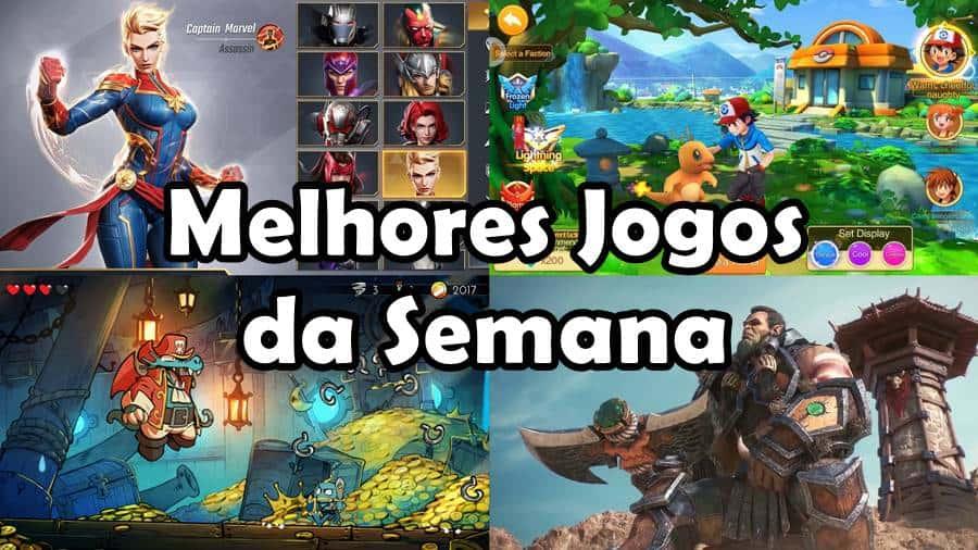 melhores-jogos-para-celular-da-semana-31-05-2019 Melhores Jogos para Celular da Semana (31-05-2019)