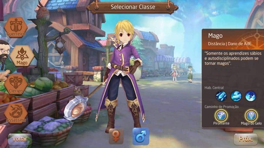 tales-of-wind-2-android-iphone Tales of Wind: Novo MMORPG para Android e iOS da Neocraft