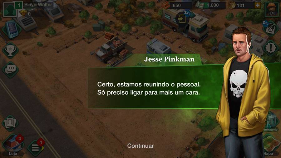 Breaking-Bad-Criminal-Elements-1 Breaking Bad: Criminal Elements chega ao Android e iOS