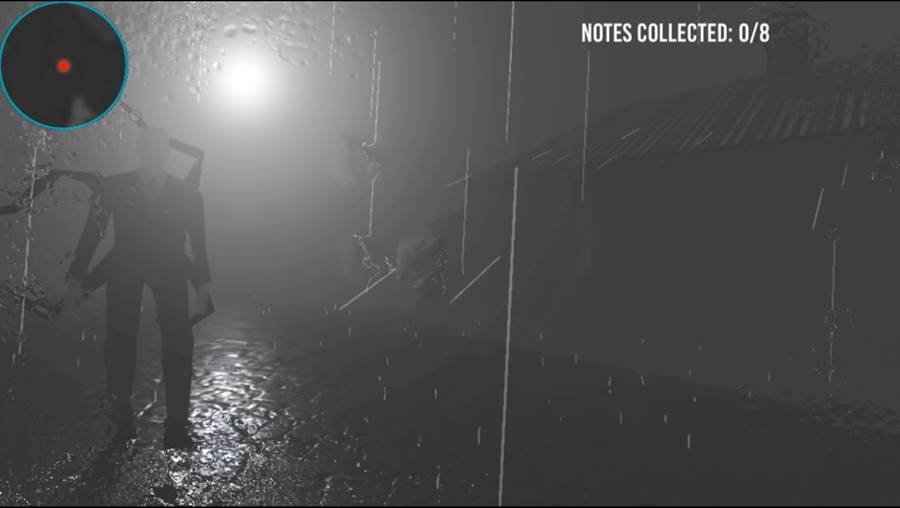 Slenderman-2019-Apocalypse Slenderman 2019 Apocalypse - Jogo pago de graça (Promoção)
