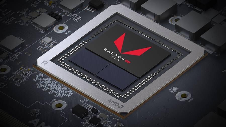amd-radegon Samsung anuncia parceria com AMD para GPU Radeon Mobile