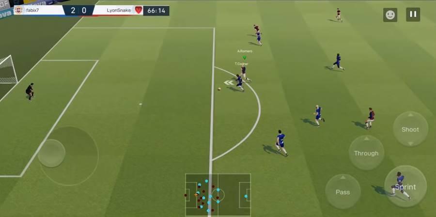champion-of-the-fields-23538-1 Melhores Jogos para Celular da Semana (14-6-2019)