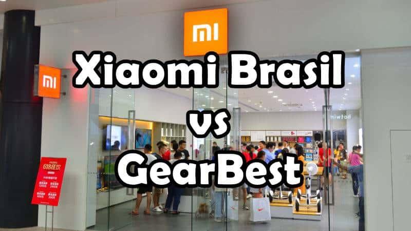 comparativo-preco-xiaomi-brasil-gearbest Xiaomi Brasil vs GearBest. Onde é mais Barato?