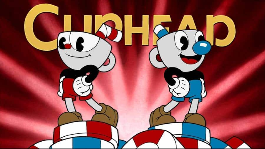 cuphead-mobile-apk-android-1 Cuphead Mobile APK para Android? Vale a pena baixar?