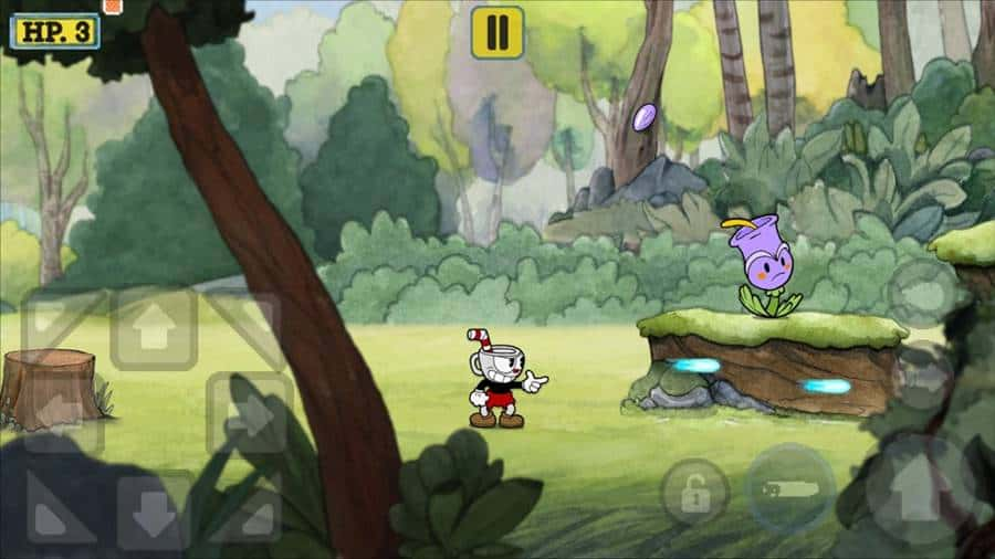 cuphead-mobile-apk-android-2 Cuphead Mobile APK para Android? Vale a pena baixar?