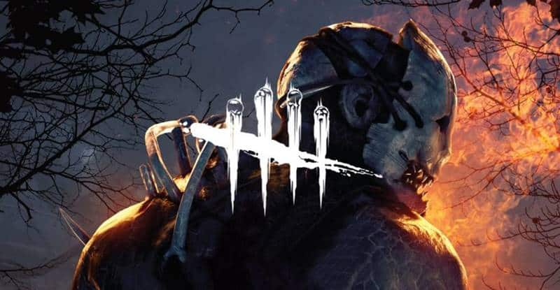 dead-by-daylight-mobile Dead by Daylight terá versão oficial para Mobile