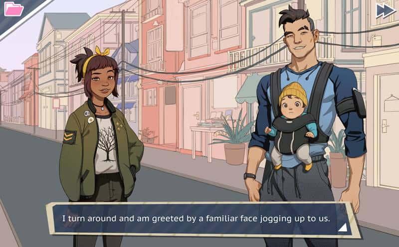 dream-daddy-android-iphone Melhores Jogos para Celular da Semana (29-06-2019)