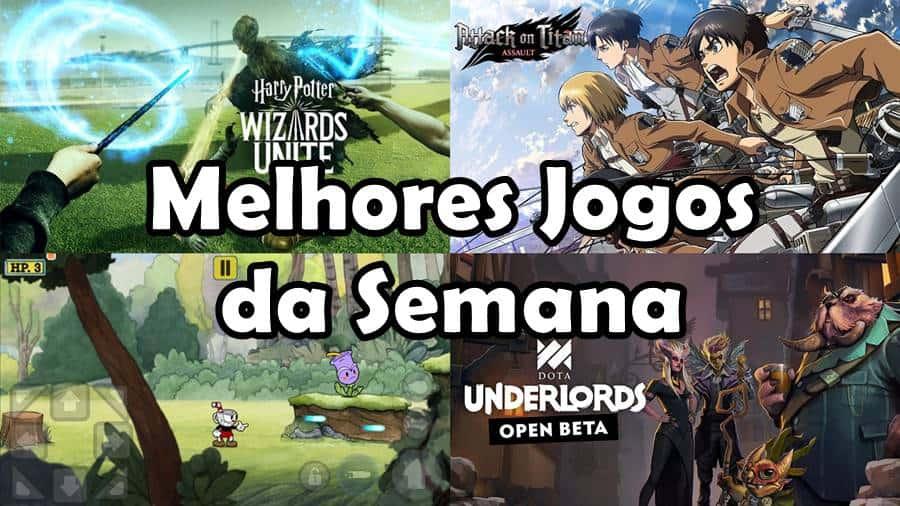 melhores-jogos-celular-android-iphone-da-semana2162019 Melhores Jogos para Celular da Semana (21-6-2019)