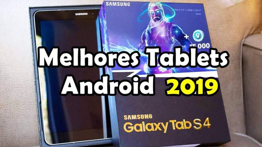 melhores-tablets-android-2019 4 Tablets para Games em 2019 (que não são o iPad)