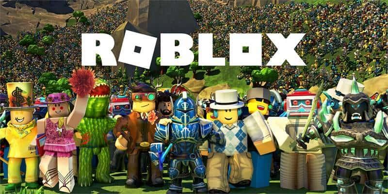 roblox Roblox Mobile alcança US$ 750 milhões e cresce sem parar