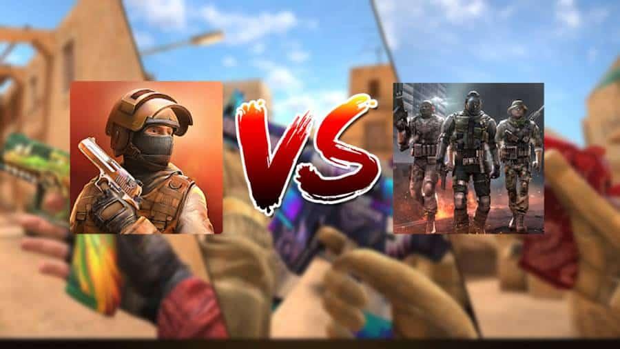 standoff2-vs-modern-combat-5 Standoff 2 supera Modern Combat 5 pela primeira vez