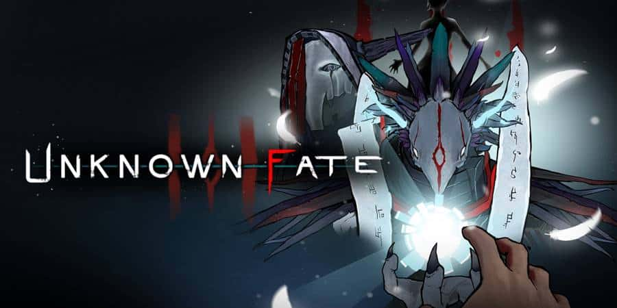 unknown-fate-android Unknown Fate - JOGO OFFLINE para Android