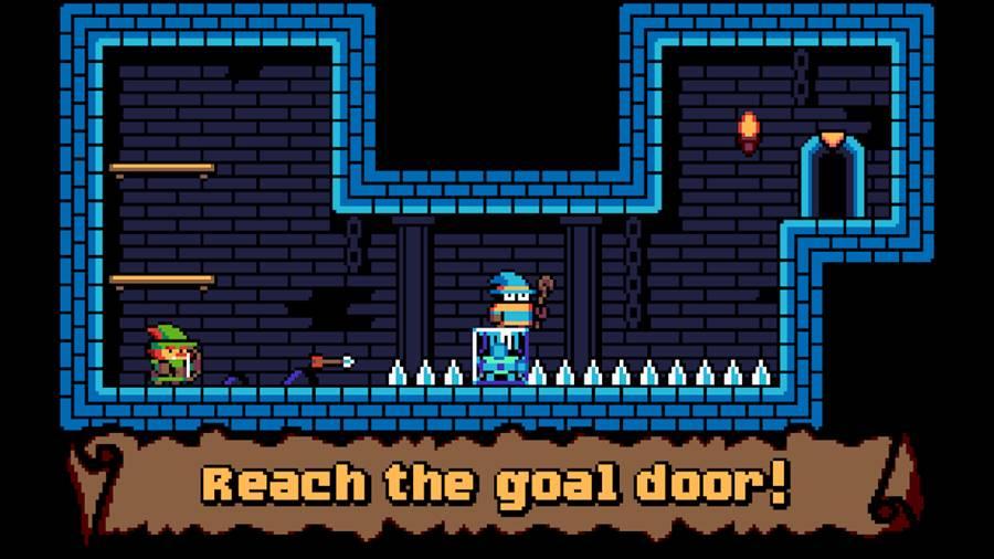 Total-Party-Kill-ios-android Melhores Jogos para Celular da Semana (05-07-2019)