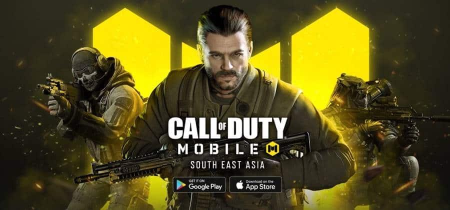 call-of-duty-mobile-lancament-sea-android-ios Call of Duty Mobile ganha novo CBT e não exige VPN para jogar
