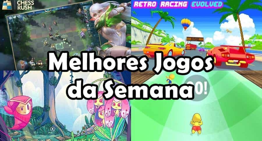 melhores-jogos-android-ios-semana-05072019 Melhores Jogos para Celular da Semana (05-07-2019)