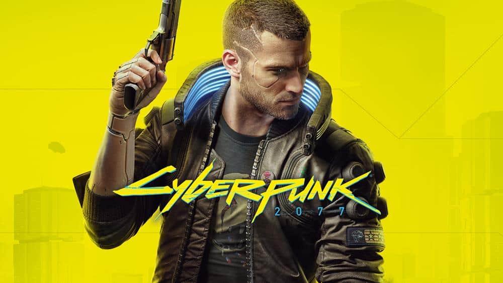cyberpunk-2077-stadia-androi Cyberpunk 2077 no Android, graças ao Stadia!