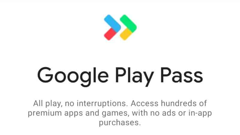 google-play-pass-hero Google Play Pass vai valer a pena?