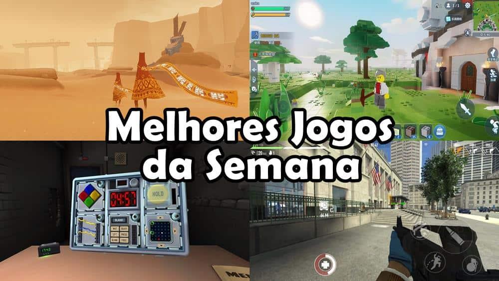 melhores-jogos-semana-android-ios-09082019 Melhores Jogos para Celular da Semana (09-08-2019)