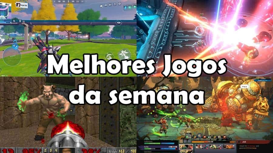 melhores-jogos-semana-celular-02082019 Melhores Jogos para Celular da Semana (09-08-2019)