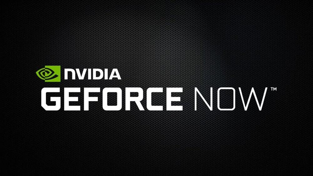 nvidia-geforce-now-android GeForce Now expandida para mais celulares Android