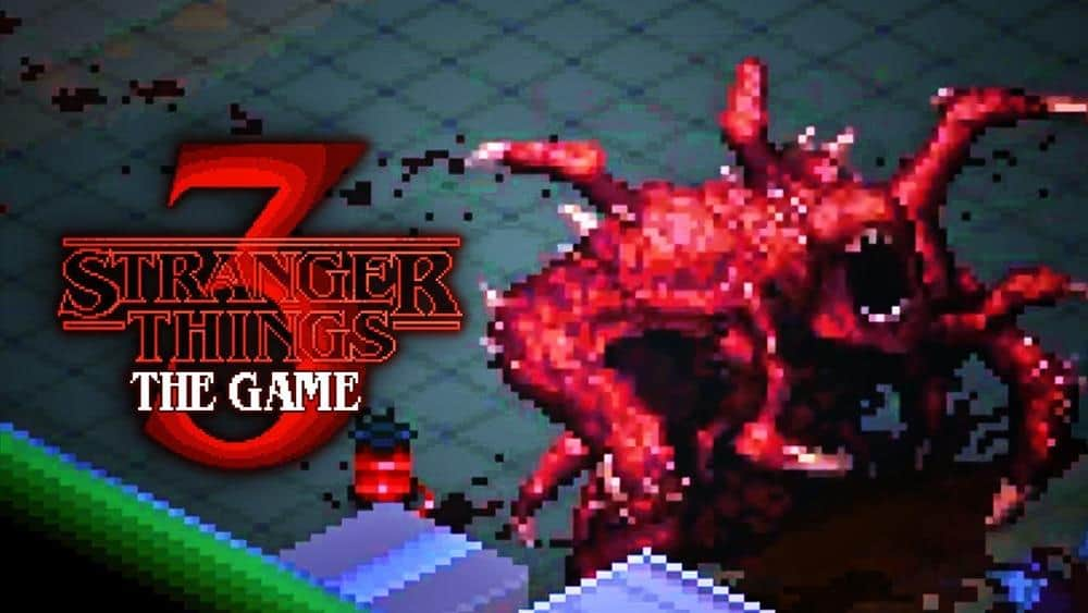 stranger-things-3-android-iphone-apk Stranger Things 3 chega ao Android e iOS como Jogo Pago