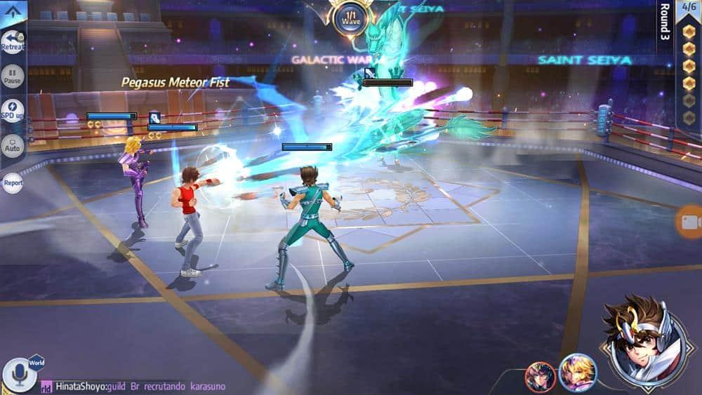 Saint-Seiya-Awakening-Knights-of-the-Zodiac-em-portugues-android-apk-7 Saint Seiya: Jogo dos Cavaleiros em Português chega ao Android