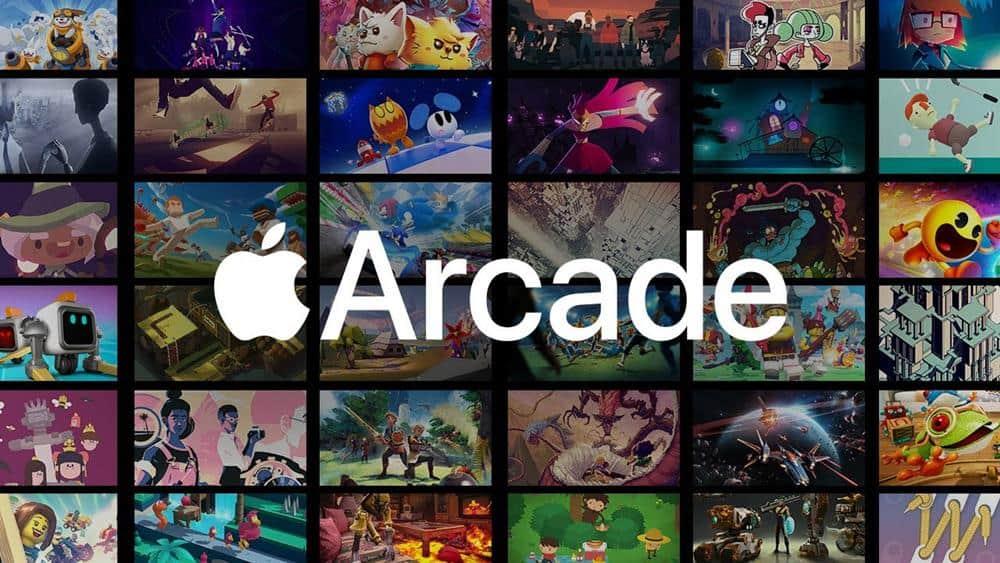apple-arcade-todos-os-jogos Jogos para Celular: Surpresas e Decepções de 2019
