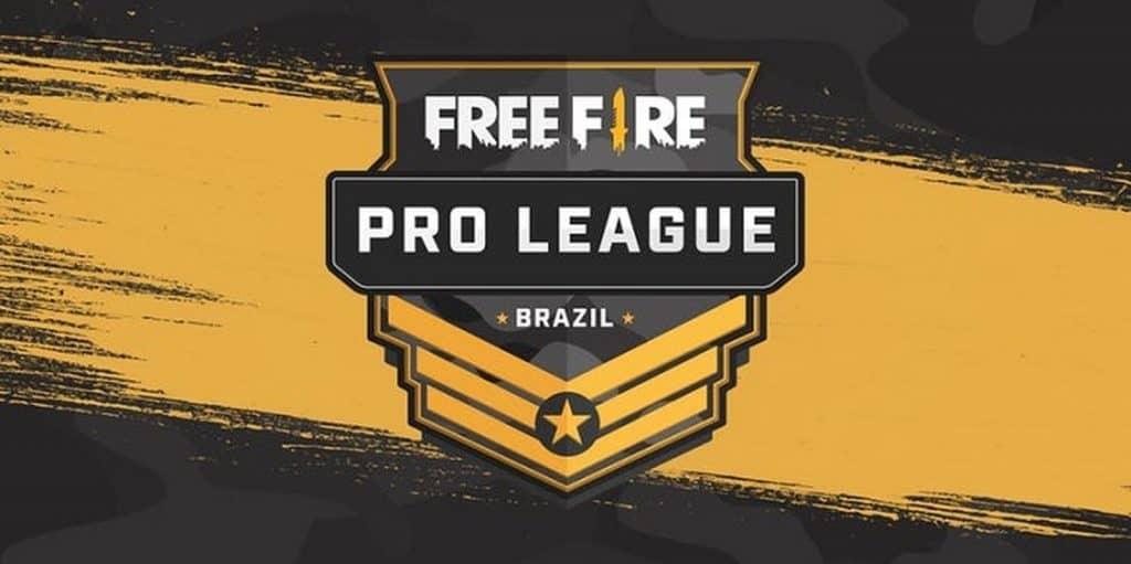 freefire-pro-league-1024x511 Tabela Free Fire Pro League - Fase de Grupos - 3ª Temp - Dia 01